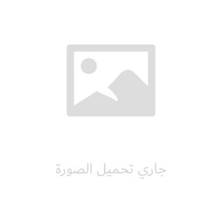 حامل مصحف موزاييك دمشقي